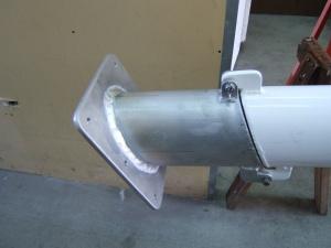 DSCF0900 (2)