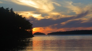 suchia island 045