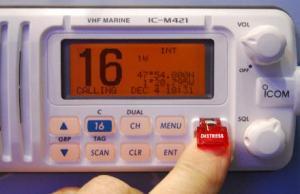 440_Icom_VHF_Marine_IC-M421_DSC_0874_crop