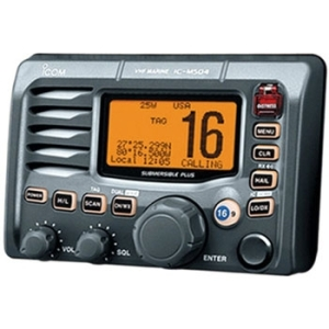 icom-504-rear-mic-A